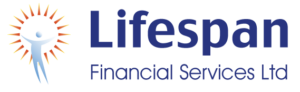 lifespan-logo-selected