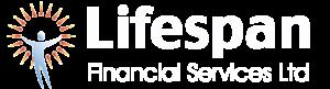 lifespan-logo-selected-inverted